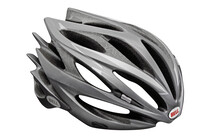Bell Sweep Casque Route gris